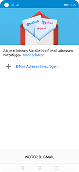 Huawei Nova 5T - E-Mail - 032a. Email wizard - Gmail - Schritt 5