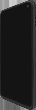 Samsung Galaxy S10e - Device - Insert SIM card - Step 7