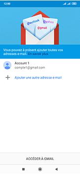 Xiaomi Mi Mix 3 5G - E-mail - 032a. Email wizard - Gmail - Étape 13