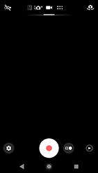 Sony Xperia XA2 - Photos, vidéos, musique - Créer une vidéo - Étape 14