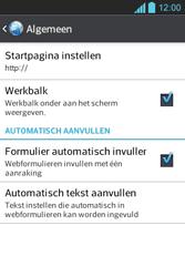 LG E610 Optimus L5 - Internet - buitenland - Stap 20
