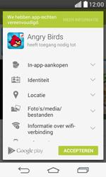 LG D390n F60 - apps - app store gebruiken - stap 18
