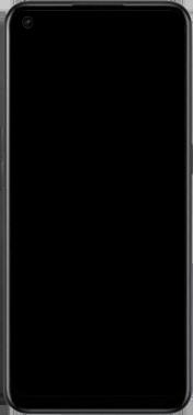 Oppo A53s - Premiers pas - Découvrir les touches principales - Étape 3