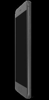 Honor 9 - Premiers pas - Configuration de l