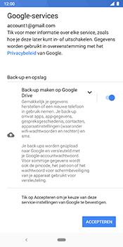 Nokia 7-plus-android-pie - apps - account instellen - stap 19