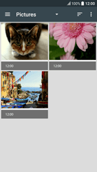 HTC HTC 10 - MMS - Afbeeldingen verzenden - Stap 19