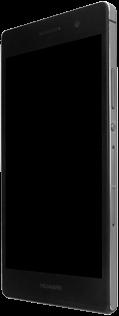 Huawei Ascend P7 - SIM-Karte - Einlegen - 2 / 2
