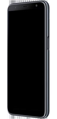 Samsung Galaxy J6 Plus - Toestel - simkaart plaatsen - Stap 11