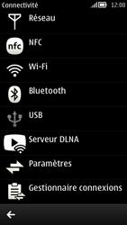 Nokia 808 PureView - Réseau - utilisation à l'étranger - Étape 8