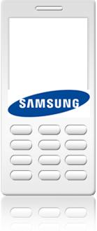 Samsung Ander toestel