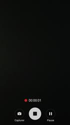 Samsung Galaxy S7 - Photos, vidéos, musique - Créer une vidéo - Étape 11