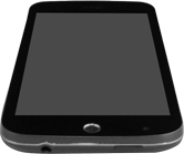 Acer Liquid M330 - Internet - Handmatig instellen - Stap 18