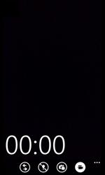 Nokia Lumia 925 - Photos, vidéos, musique - Créer une vidéo - Étape 6