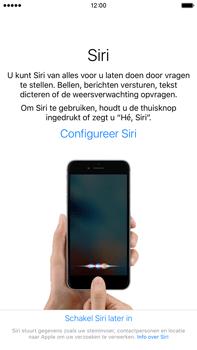 Apple iPhone 6S Plus iOS 9 - Toestel - Toestel activeren - Stap 39