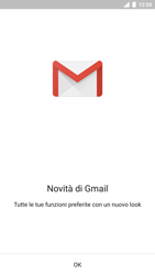 Nokia 8 - E-mail - 032b. Email wizard - Yahoo - Fase 4