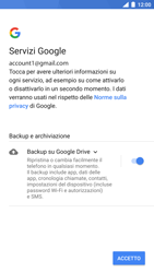 Nokia 8 - E-mail - 032a. Email wizard - Gmail - Fase 13