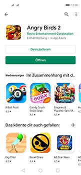 Huawei Nova 5T - Apps - Installieren von Apps - Schritt 17