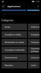 Acer Liquid M330 - Applications - Télécharger des applications - Étape 12