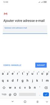 Alcatel 1S (2020) - E-mails - Ajouter ou modifier un compte e-mail - Étape 9