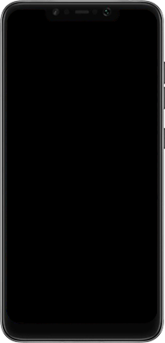 Xiaomi Pocophone F1 - Internet - Configuration manuelle - Étape 29