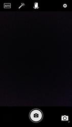 Crosscall Trekker M1 Core - Photos, vidéos, musique - Prendre une photo - Étape 10