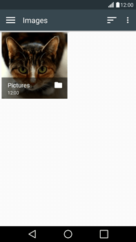 LG H815 G4 - MMS - envoi d'images - Étape 15