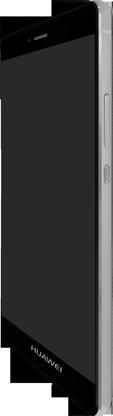 Huawei P9 Lite - Internet - handmatig instellen - Stap 20