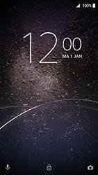 Sony Xperia XA2 - MMS - handmatig instellen - Stap 22