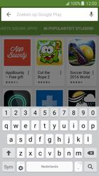 Samsung J500F Galaxy J5 - Applicaties - Downloaden - Stap 14