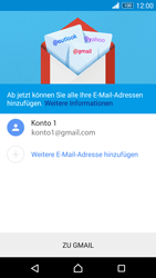 Sony Xperia Z3 - E-Mail - 032a. Email wizard - Gmail - Schritt 14