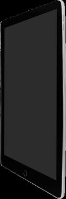 Apple iPad Pro 12.9 inch - SIM-Karte - Einlegen - 6 / 8