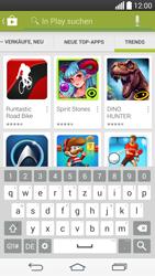 LG G3 - Apps - Herunterladen - 14 / 20
