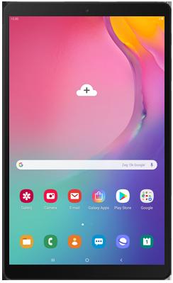Samsung galaxy-tab-a-10-1-lte-2019-sm-t515 - Internet - Handmatig instellen - Stap 31
