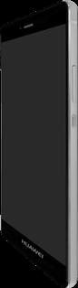 Huawei P9 Lite - Android Nougat - Internet - Configuration manuelle - Étape 17
