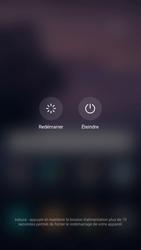 Huawei P9 Lite - Android Nougat - MMS - configuration manuelle - Étape 18