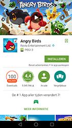Huawei Honor 8 - apps - app store gebruiken - stap 17