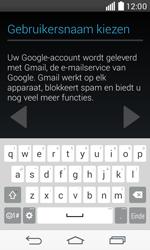 LG D390n F60 - apps - account instellen - stap 10