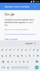 Nokia 3 - E-mail - 032a. Email wizard - Gmail - Étape 9