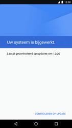 LG H791F Google Nexus 5X - Software update - update installeren zonder PC - Stap 6
