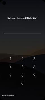 Oppo A53s - Premiers pas - Configurer l