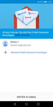Huawei Mate 10 Pro - E-Mail - 032a. Email wizard - Gmail - Schritt 13