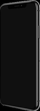 Apple iPhone 11 Pro - Premiers pas - Configurer l