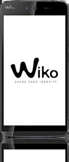 Wiko Rainbow Jam - Dual SIM