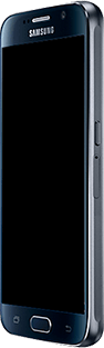 Samsung G920F Galaxy S6 - Android Nougat - Internet - Configuration manuelle - Étape 28