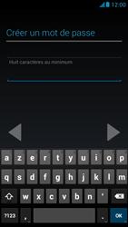 Huawei Ascend G526 - Applications - Configuration de votre store d