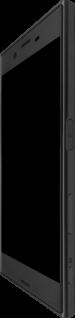 Sony Xperia XZ (F8331) - Premiers pas - Découvrir les touches principales - Étape 5