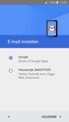 Samsung A510F Galaxy A5 (2016) - E-mail - e-mail instellen (gmail) - Stap 9