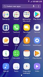 Samsung Galaxy A5 (2016) - Android Nougat - Bellen - bellen via wifi (VoWifi) - Stap 3