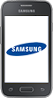 Samsung G130HN Galaxy Young 2