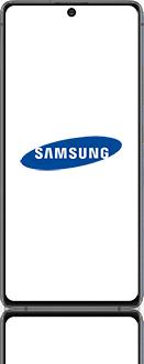 Samsung galaxy-s10-lite-dual-sim-sm-g770f
